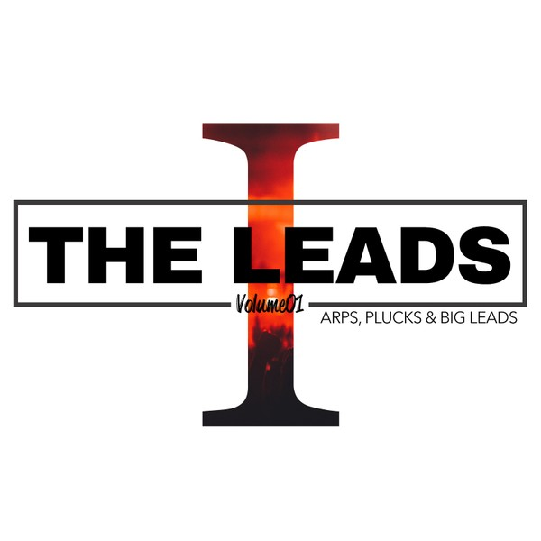 THE LEADS V1