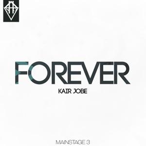 FOREVER - KARI JOBE MAINSTAGE