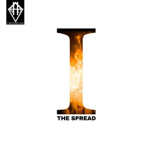 TSHO PRODUCTIONS- The Spread V.1