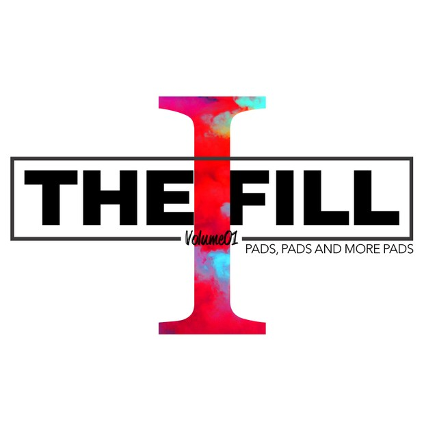 The Fill -Pads