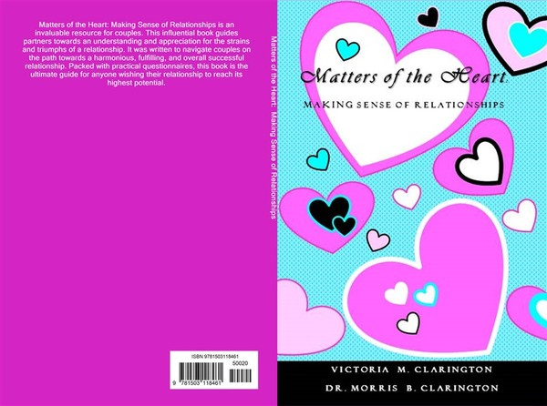 Matters of the Heart: Making Sense of Relationships