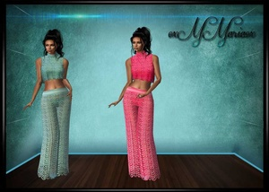 Vip Lace Set Bundle Catalog only!!