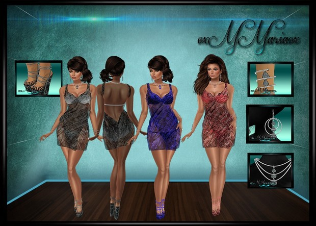 Jackie Bundle Exclusive file With Resell Rights!!