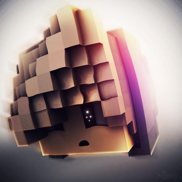 Head PP