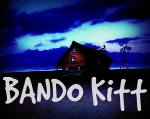 The Bando Kit Vol. 1