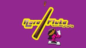 Sensei's RARE Flute Sample Pack