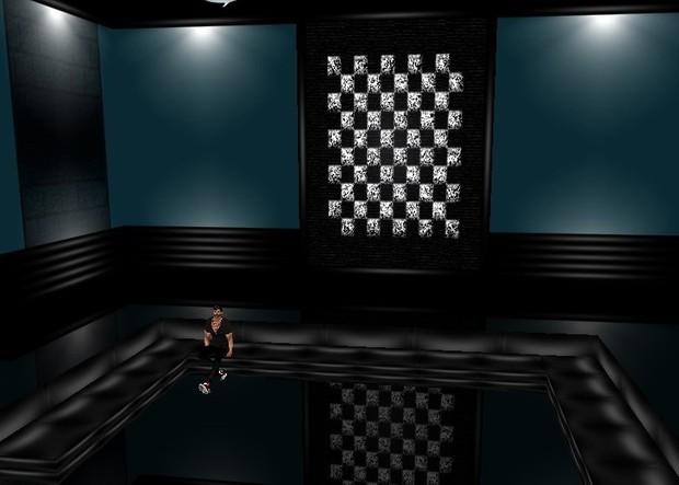 Veroutis club 30 textures for imvu 256x256 low klb