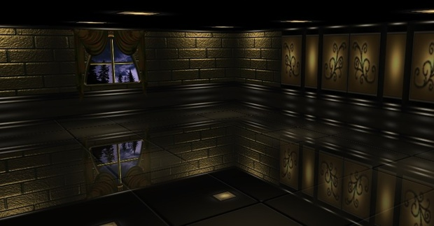 Scottish architecture 30 textures for imvu 256x256 jpg low klb