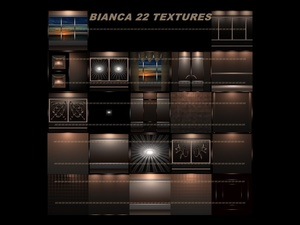 bianka 22 textures