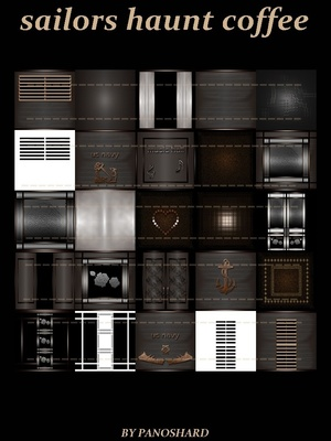 sailors haunt coffee 25 textures imvu room