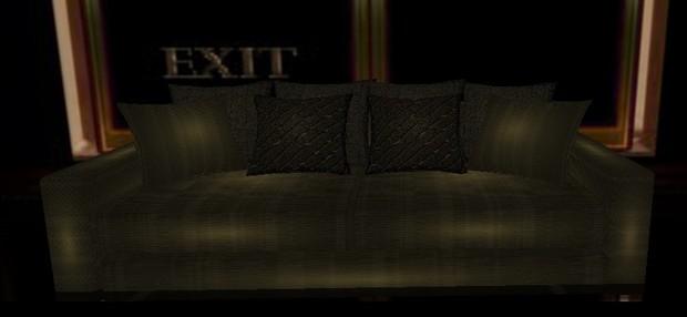 fabrics for sofas 25 textures imvu