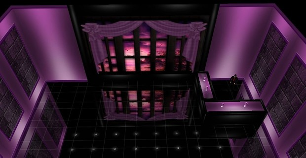 VALENTINES EXPERT 30 TEXTURES  FOR IMVU