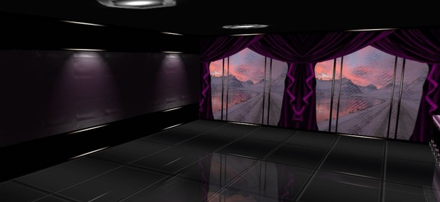 MAGIC PURPLE 35 TEXTURES IMVU ROOM