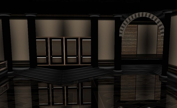 Baltic collection 30 textures for imvu