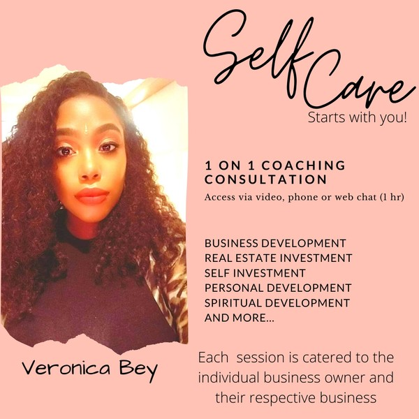 Self Care Consultation