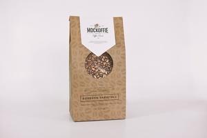 3 Coffee Bag Mockup