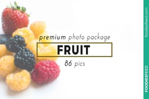 Fruit - 86 Premium Photos - foodiesfeed.com
