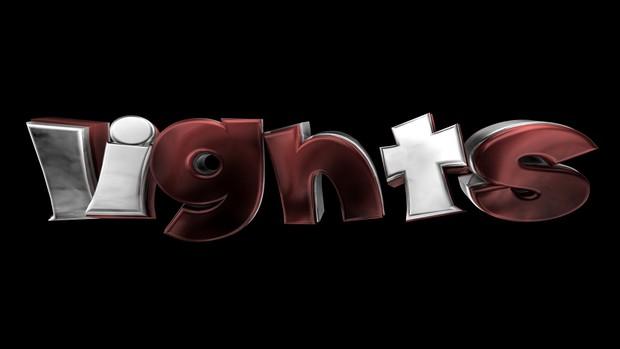 Whites Lights