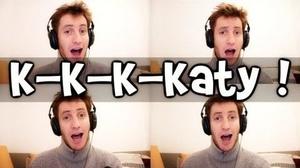 K-K-K-Katy