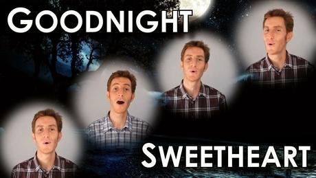 Goodnight Sweetheart [audio learning tracks]