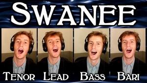Swanee (Gershwin)
