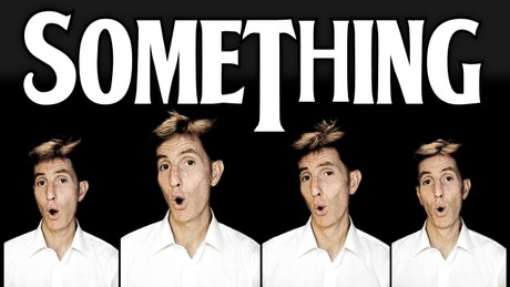 Something (The Beatles)