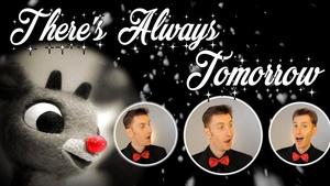 There's Always Tomorrow (TBB voices)
