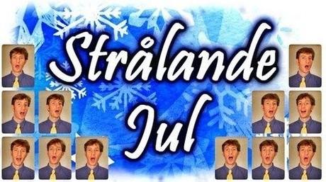 Jul Jul Strålande Jul