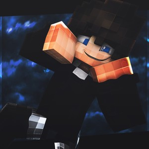 Profile Picture [Minecraft]