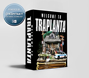 WELCOME TO TRAPLANTA KONTAKT