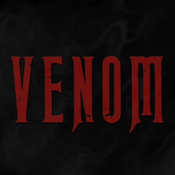 Double Dragon - Venom (ft.Visionary & Sub Lucid)