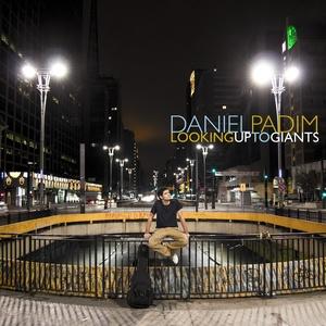 Daniel Padim - Transcription Set 02
