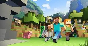 Minecraft Account with Diamond Vip+MVP Rank