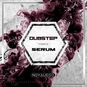 Noya Serum Dubstep [ Vol 1]