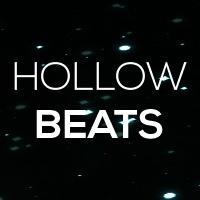 Hollow Drum Kit Vol. 1