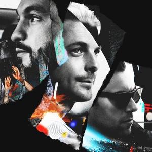 Swedish House Mafia - Don't You Worry Child [VERY ACCURATE FL STUDIO REMAKE]