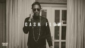 Pinero Beats - Cash Flow | Basic Lease £45