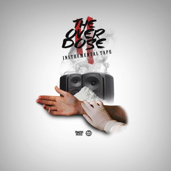 Pinero Beats - Dope Money Instrumental (Lease)