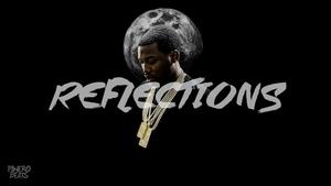 Pinero Beats - Reflections