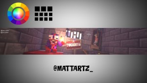 WALLBANNER MC